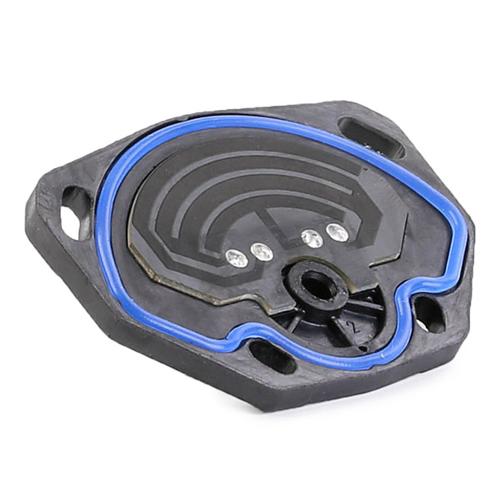 Bosch Drosselklappenpotentiometer F 026 T03 074 Drosselklappensensor,Sensor, Drosselklappenstellung AUDI,VW,80 8C, B4,80 89, 89Q, 8A, B3