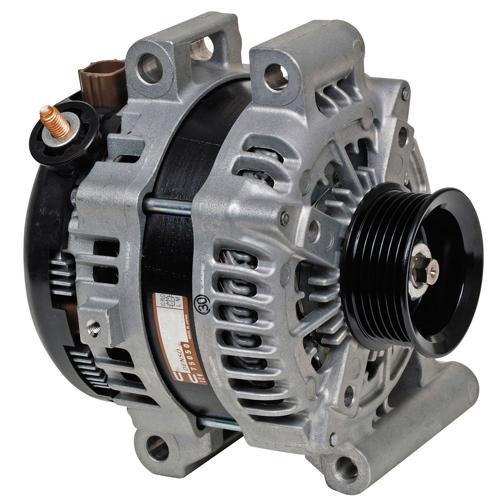 AS-PL Generator Brandneu   AS-PL   Lichtmaschinen   11.203.390 A9268S Lichtmaschine,Dynamo