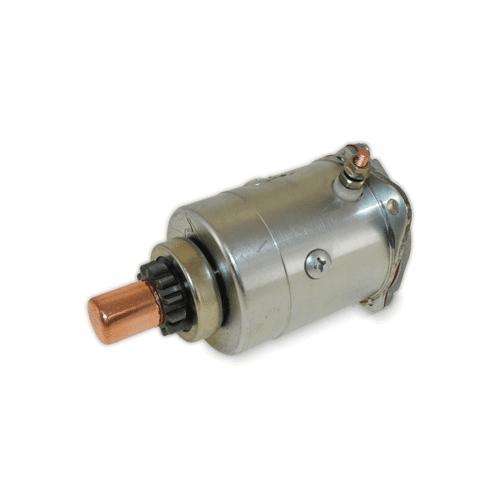 AS-PL Magnetschalter, Starter Brandneu   AS-PL   Anlassermagnetschalter SS1001
