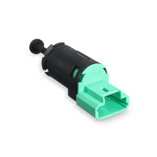 Bosch Bremslichtschalter 0 986 345 112