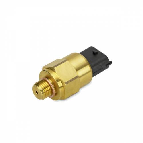 DT Öltemperatursensor 3.37001 Öltemperaturgeber,Sensor, Öltemperatur