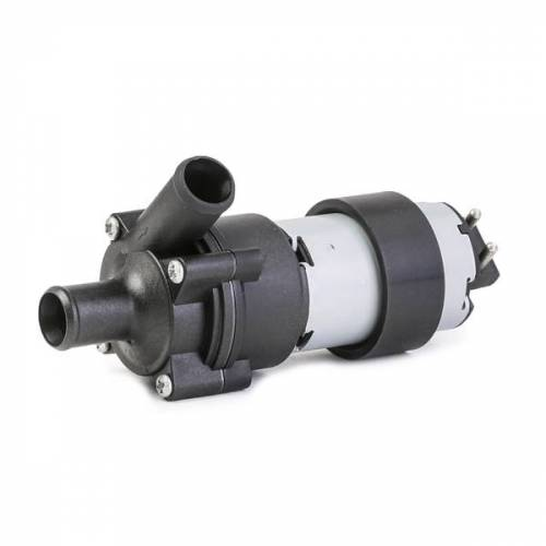 Bosch Wasserumwälzpumpe, Standheizung 0 392 024 058