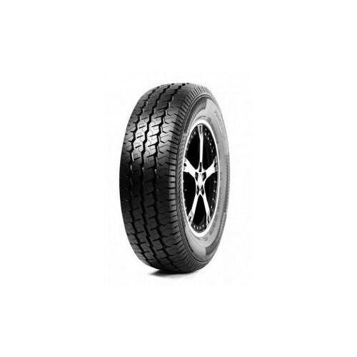 Torque TQ05 175/- R13 97R PKW Sommerreifen Reifen 200T9039