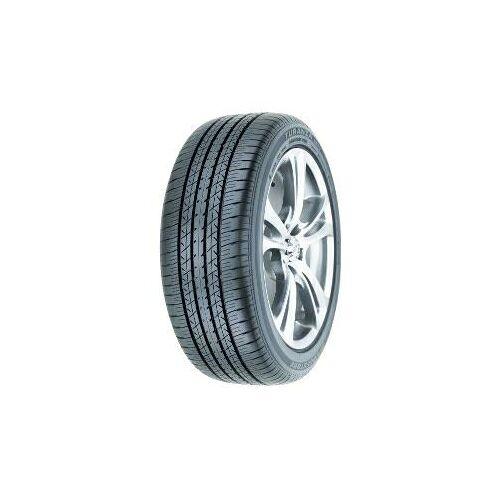 Bridgestone Turanza ER 33 235/50 R18 97W PKW Sommerreifen Reifen 1174