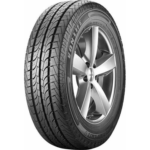 Semperit VAN-LIFE XL TL 195/70 R15 97T PKW Sommerreifen Reifen 0451819