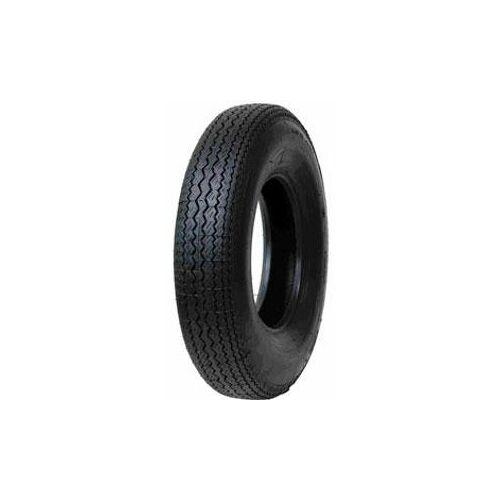 Camac BC110 6.40/- R13 85P PKW Sommerreifen Reifen 300248150