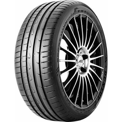 Dunlop SP MAXX RT 2 XL 255/40 R19 100Y PKW Sommerreifen Reifen 532706