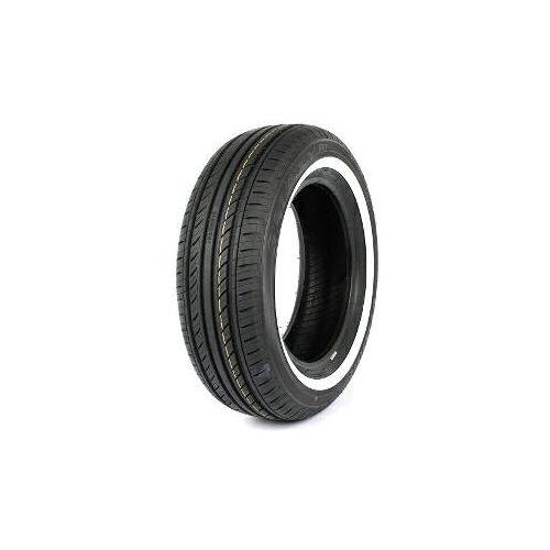Vitour Galaxy R1 265/50 R15 99H PKW Sommerreifen Reifen 02101895