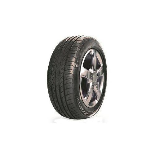 Doublestar Optimum DU01 255/40 R19 100W PKW Sommerreifen Reifen DS332