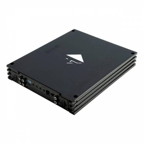 RENEGADE Auto-Verstärker RXA550