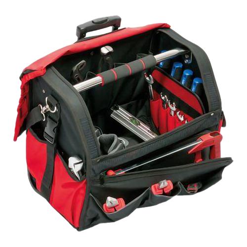 YATO Werkzeugtasche YT-7435