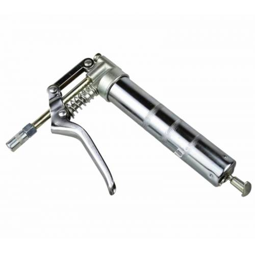 LIQUI MOLY Motoröladditiv Oil Additiv 1011
