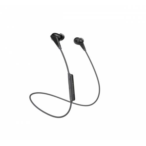 Libratone Track Wireless In-Ear, Stormy Black