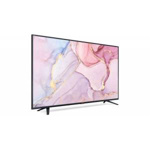 "Sharp 55BJ5EA - 55 4K UltraHD Android LED TV"""
