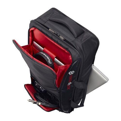 Pioneer DJ DJ controller bag for XDJ-R1