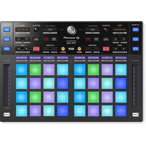 Pioneer DJ XP1 DJ Controller
