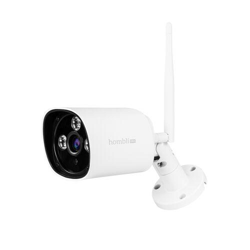 Hombli Smart Outdoor Kamera