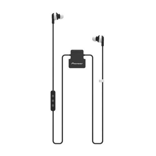 Pioneer Digital Life Pioneer CL5 In-Ear Wireless Kopfhörer, Weiß