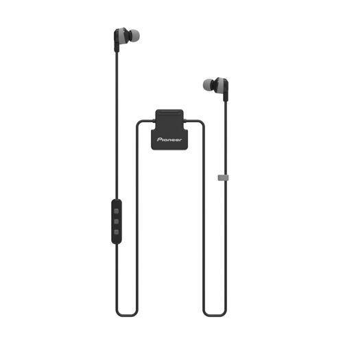 Pioneer Digital Life Pioneer CL5 In-Ear Wireless Kopfhörer, Grau