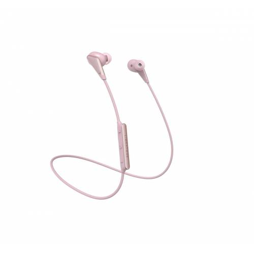Libratone Track Wireless In-Ear, Pink