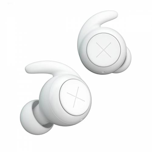 Kygo E7/1000 True Wireless White