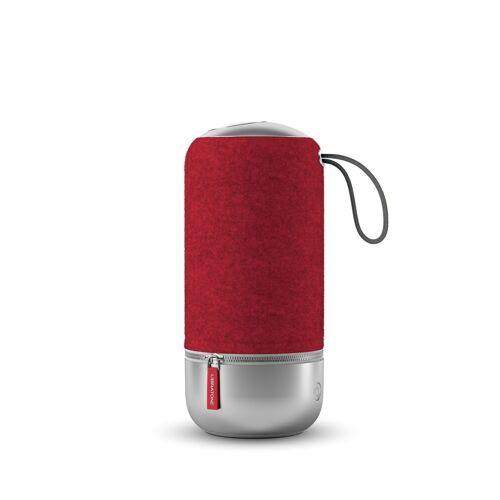 Libratone Zipp Mini, CPH, Raspberry Red, EU