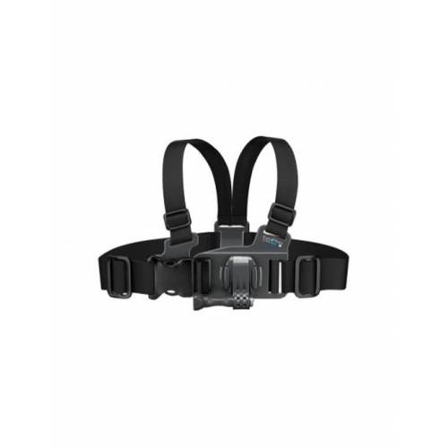 Gopro JR: CHESTY: CHEST HARNESS