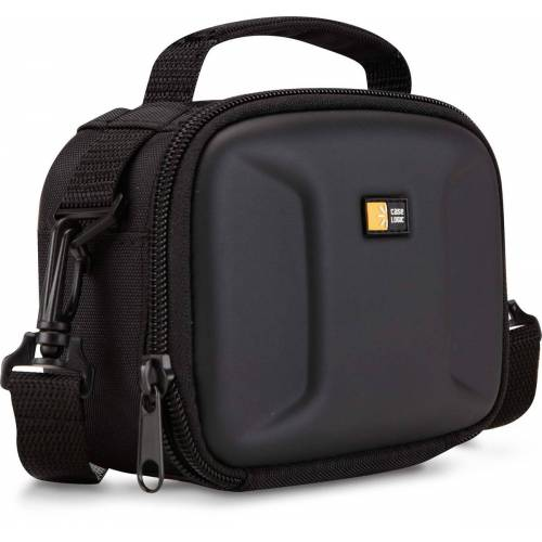 Case Logic EVA Camcorder Case BLK