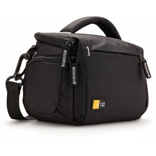 Case Logic Camcorder Case M BLK