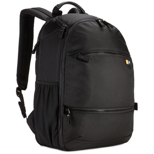Case Logic Bryker Backpack DSLR large