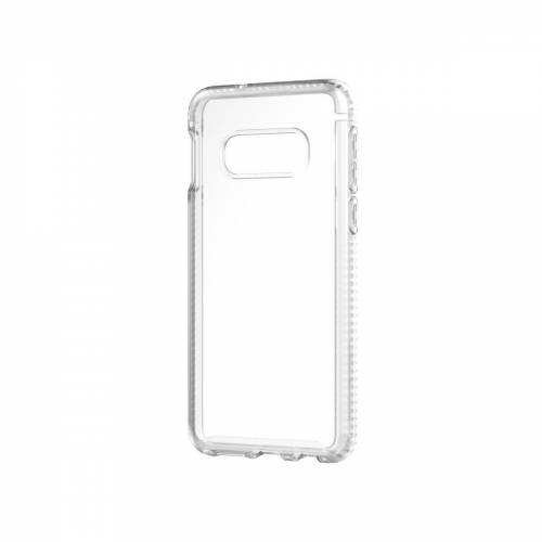 Tech21 Pure Clear for Smasung S10E - Clear