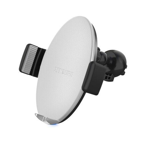 Zendure Q7 Wireless Charger, Grau