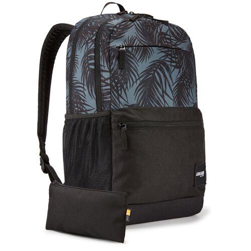 Case Logic Uplink Backpack 26L Black Palm