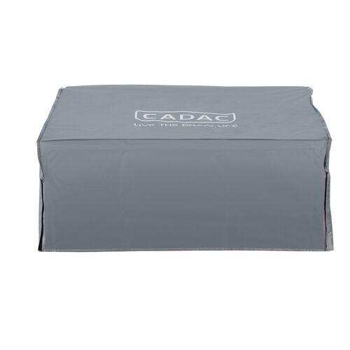 CADAC Meridian 4B Built-In Cover, Schutzhaube