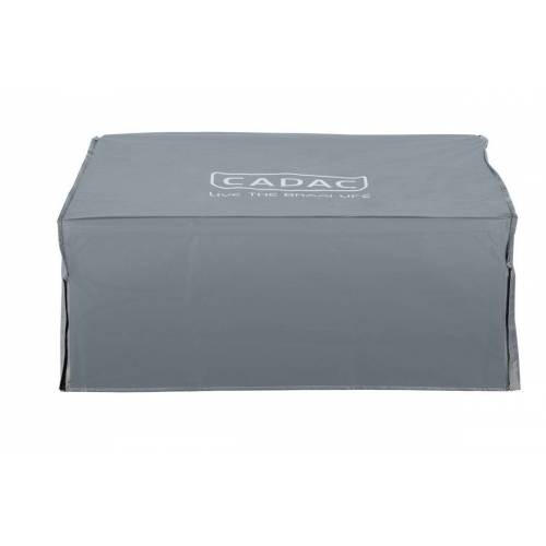 CADAC Meridian 3B Built-In Cover, Schutzhaube