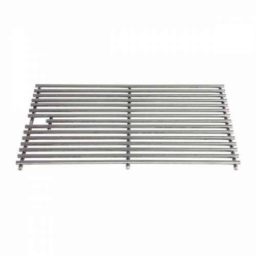 ALL-GRILL ALL'GRILL Grillrost Edelstahl für ALL'GRILL Chef S/M/XL 30x46cm