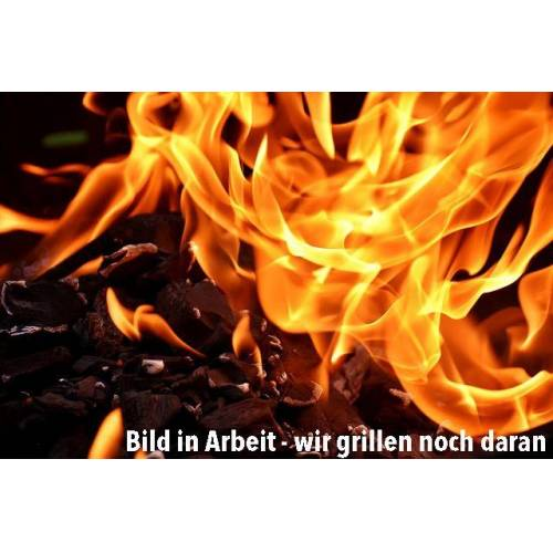 GRILL-EXPERTE.de BASKISCHER BURGER