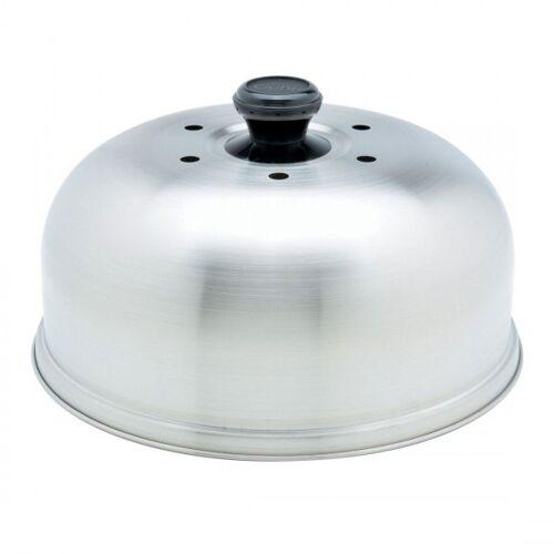 COBB Deckel - passender Deckel für PREMIER, COMPACT und EASY-TO-GO Grills (CO-105)