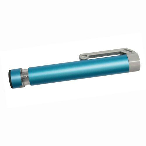 GASLEVEL - STICK - Schnelle Füllstandsmessung von Gasflaschen - Stiftform
