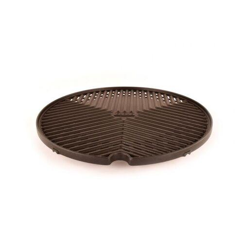 CADAC Ersatzteil - GRILLO CHEF - BBQ Roaster - Grillrost- 8600-SP200