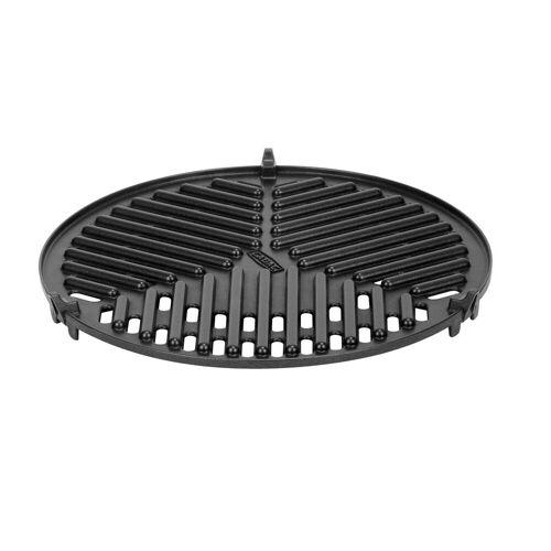 CADAC Grillrost SAFARI CHEF 2 - 30cm - GreenGrill Oberfläche