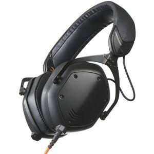 Roland V-MODA Crossfade M-100 Master Stereo-Kopfhörer