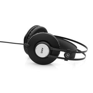 AKG K72 Stereo-Kopfhörer