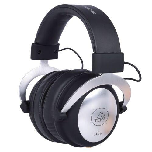 Digitalpiano.com Digitalpiano DPH-5 Stereo-Kopfhörer