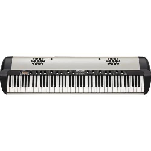 Korg SV-2S 88 Stage-Piano mit Lautsprecher
