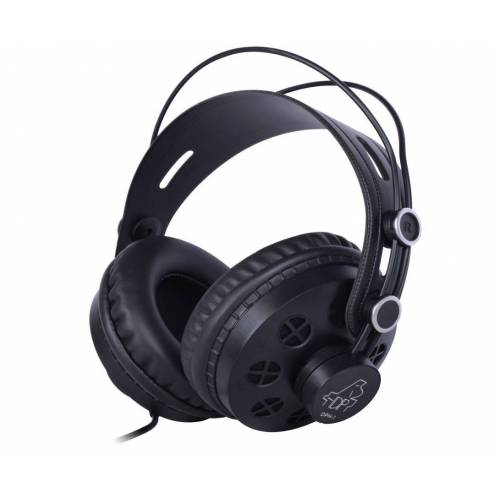 Digitalpiano.com Digitalpiano DPH-1 Stereo-Kopfhörer