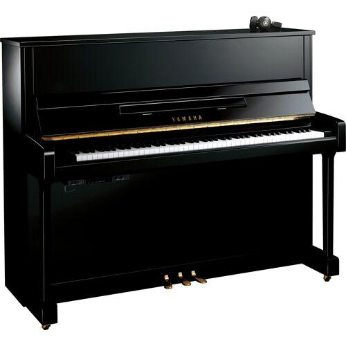 Yamaha SILENT Piano b3 SC2 Hybrid-Piano