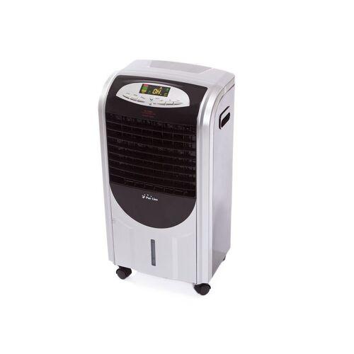 Purline Luftkühler/ Keramikheizung Rafy 92, ein Produkt 4 in 1