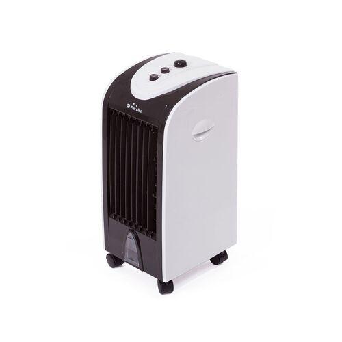 Purline Luftkühler Rafy 51, Tower Ventilator, für Ihre Wohnung oder fürs Büro
