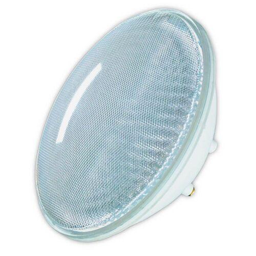 LED-Lampe PAR 56 39 LED weiss